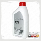 Масло ATF Тигуан G055025A2