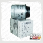Фильтр масляный Тигуан 1.4 TSI (122 л.с./150 л.с.) 03C115561H