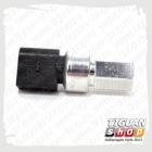 Датчик давления кондиционера Тигуан 5K0959126