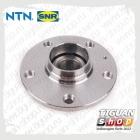 Ступица задняя Тигуан NTN-SNR R15454