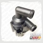 Дополнительный насос системы охлаждения Тигуан 5N0965561