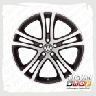"Диск колеса R19 ""SAVANNAH"" Тигуан 5N0071499AX7"