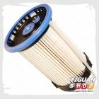 Фильтр топливный Тигуан 5Q0127177C
