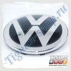 """Эмблема """"VW"""" передняя Тигуан 5NA853601JZA"""