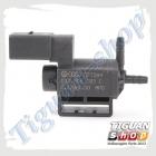 Клапан электромагнитный Тигуан 037906283C