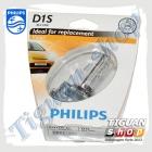 Лампа газоразрядная D1S Xenon Vision 85415VIS1