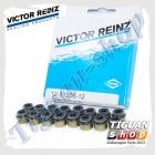 Комплект маслосъемных колпачков (16 шт) Victor Reinz 12-31306-12