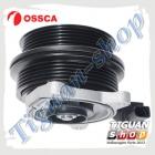 Насос системы охлаждения Тигуан 1.4TSI (150 л.с.) OSSCA 16022