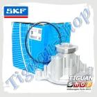 Насос системы охлаждения Тигуан 1.4 TSI (122 л.с.) SKF VKPC81307