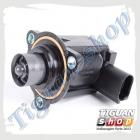 Клапан сброса давления турбины Тигуан 06H145710C