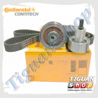 Набор для замены ремня ГРМ Contitech CT1167K1