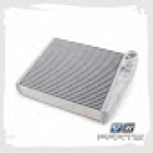 Радиатор печки VAG 1K0819031D