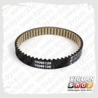 Ремень привода помпы Тигуан (2.0 TSI) 06H121605E