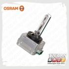 Лампа D3S Xenon (газ 35W) Тигуан (2012-2015) Osram 66340