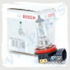 Лампа H8 (12V/35W) Bosch 1987302805