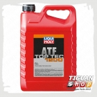 Масло Top Tec ATF 1200 LIQUI MOLY (5л.)