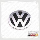 Эмблема VW задняя Тигуан (2008-2011) 3C9853630BULM