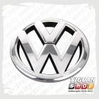 Эмблема VW передняя Тигуан (2012-2014) 561853600ULM