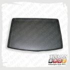 Ковер багажника (полиуретан) Тигуан 5N0061160