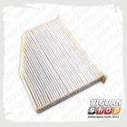 Фильтр салона (бумажный) Тигуан 1K0819644B