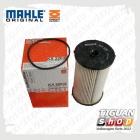 Фильтр топливный Тигуан Knecht/Mahle KX220D