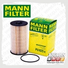 Фильтр топливный Тигуан Mann PU825X