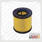 Фильтр масляный Тигуан 1.4 TSI (150 л.с.) 03C115562