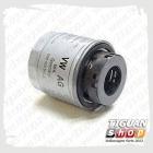 Фильтр масляный Тигуан 1.4 TSI (150 л.с.) 03C115561J