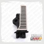 Педаль акселератора АКПП хром Тигуан 1K1723503AN
