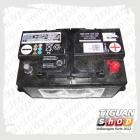 Аккумуляторная батарея Тигуан (72AH/380A) 000915105DG