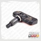 Датчик давления в шинах Тигуан 1K0907253D