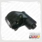 Мотор заднего суппорта Тигуан 3C0998281A