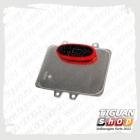 Блок управления газоразрядной лампы Тигуан 5M0907391