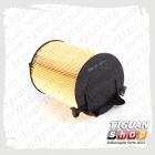 Фильтр воздушный Тигуан 1.4 TSI (122 л.с.) 1F0129620