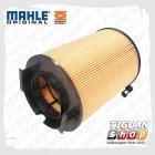 Фильтр воздушный Тигуан Knecht/Mahle LX1566