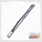 Щетки стеклоочистителя Тигуан  (комплект 2 шт.) 5N1998002