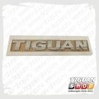 """Надпись """"TIGUAN"""" 5N0853687B739"""