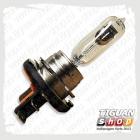 Лампа дальнего света Тигуан 55W/15W N10733301