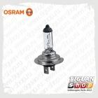 Лампа H7 галогеновая 12V/55W Osram standart