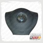 Подушка безопасности Тигуан 1T0880201AA81U