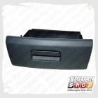 Ящик переднего левого сиденья 5N088260182V