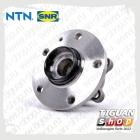 Ступица передняя/задняя Тигуан NTN-SNR R15456