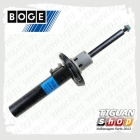 Амортизатор передней подвески Тигуан BOGE 36-E64-B