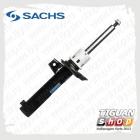 Амортизатор передней подвески Тигуан SACHS 312643