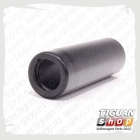 Трубка защитная заднего амортизатора Тигуан 3C0513425