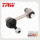 Стойка стабилизатора задняя Тигуан TRW JTS484
