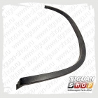 Накладка арки колеса задняя R Тигуан (с 2012->>) 5N0854820C9B9