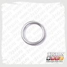 Кольцо уплотнительное пробки картера двигателя N0138157