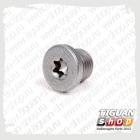 Пробка картера двигателя Тигуан N91167901