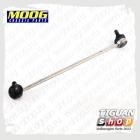Стойка стабилизатора передняя MOOG VOLS1870